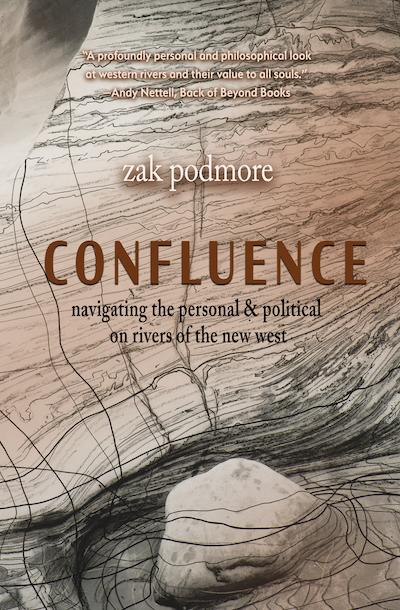 Confluence cover 04.16.19